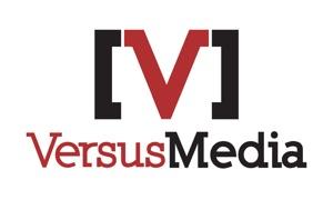 VersusMedia