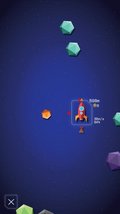 It's Not Rocket Science screenshot-3
