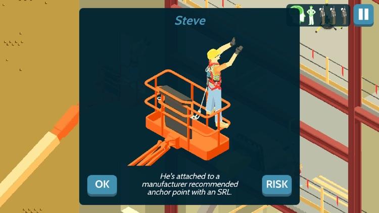 Site Coach: Fall Hazards screenshot-4