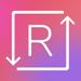 98.Regrammer - Instagram reposter