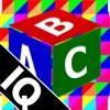 新ABC推推通通IQ