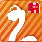 Serpientes y Escaleras iPawn® icon