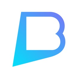 Bubble - Group Video Chat & Group Text