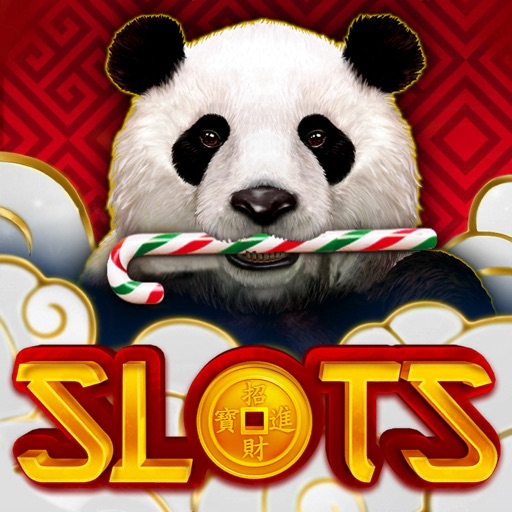 FaFaFa™ Gold – Slots Casino