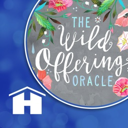 The Wild Offering Oracle