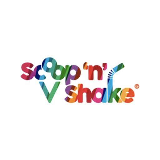 ScoopNShake
