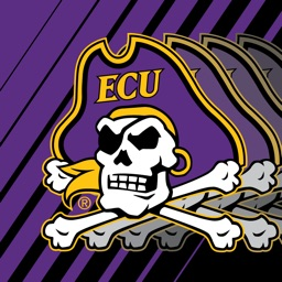 ECU® Animated Stickers