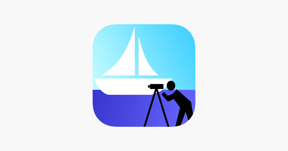 marine survey template - app store marine survey