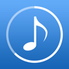 download Musique player sans limites