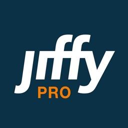Jiffy Pro