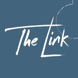 The Link Church Australia