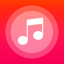 Free Music Player and Streamer