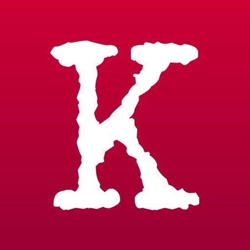 Kiosko.net - Today's Newspaper