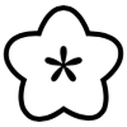 WhatFlower - Flower Type Identification