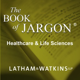The Book of Jargon® - HLS