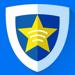 4.Star VPN - Unlimited VPN Proxy