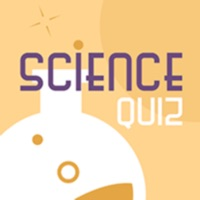 Codes for Science: Quiz Game Hack