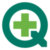 DoctorQuick - Get Well Sooner