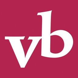 vb-Versicherungsbetriebe