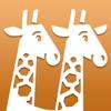 Meu Giraffas