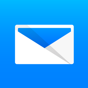 Email - Edison Mail Productivity app