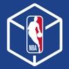 NBA AR App Ranking