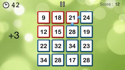 数学チャンピオン - 完全版のおすすめ画像4