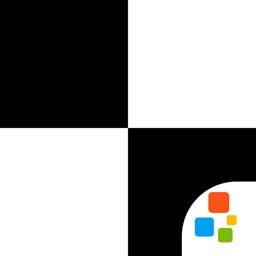 White Tiles 4: Piano Master 2