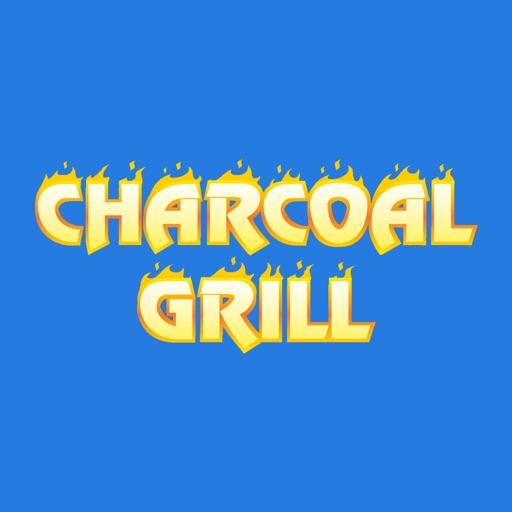 Charcoal Grill Basingstoke