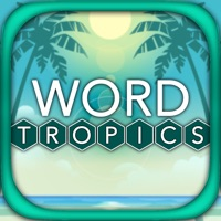 Codes for Word Tropics: Crossword Games Hack
