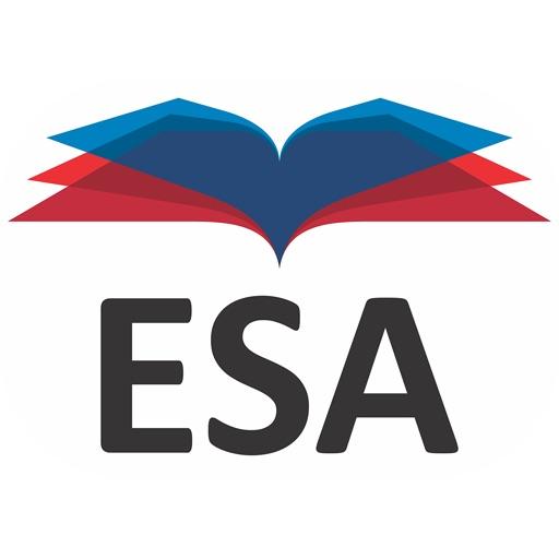 ESA - OAB-PR