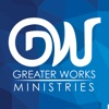 Greater Works Ministries Ranking
