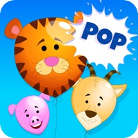 Codes for Pop the Balloons - Learn ABC & 123 Numbers Hack