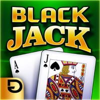 Codes for Definite BlackJack - Casino Hack