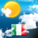 15.Weather for Italy