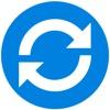 Sync2 Outlook Google & iCloud