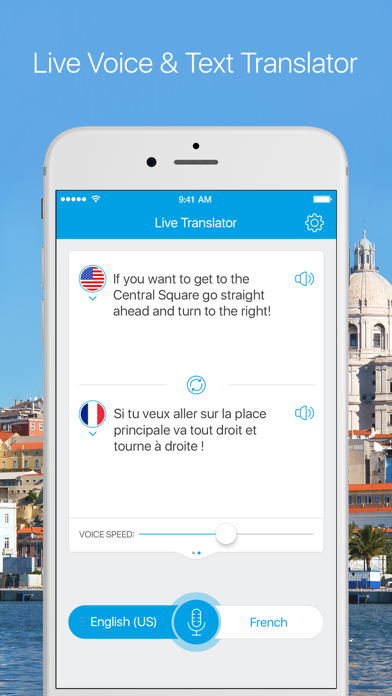 download Live Translator - Instant Voice & Text Translator apps 2
