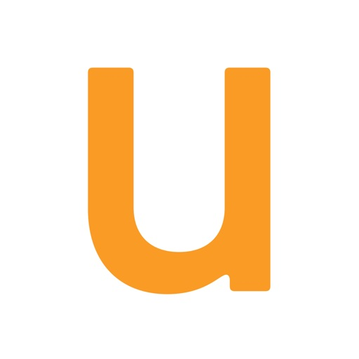 Univadis US