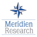 58.Meridien Research Inc.