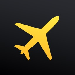 Flight Board Pro