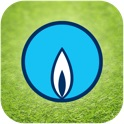 The Hong Kong and China Gas Company Limited 香港中華煤氣有限公司 - Logo
