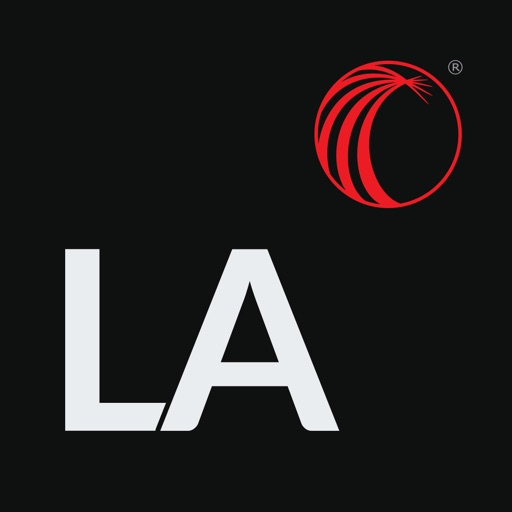 Lexis Advance® HD