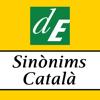 Diccionari Sinònims Franquesa
