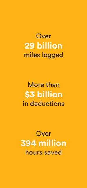 Mileiq Mileage Log For Taxes On The App Store