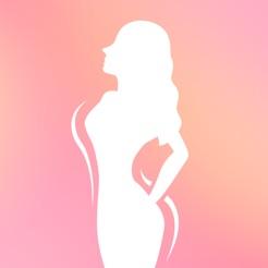 Perfect me corpo e face editor na app store perfect me corpo e face editor 4 stopboris Choice Image