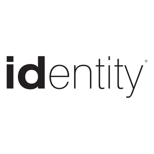 Identity Magazine