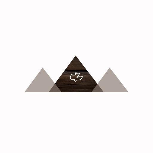 CC Flagstaff icon