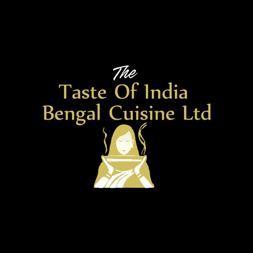 Taste Of India Bengal Cuisine