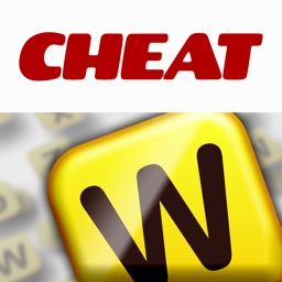 Snap Cheats - for Words With Friends