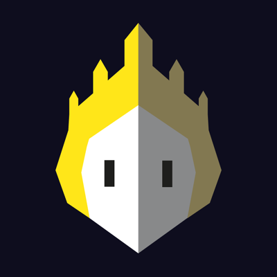 Reigns: Her Majesty Applications